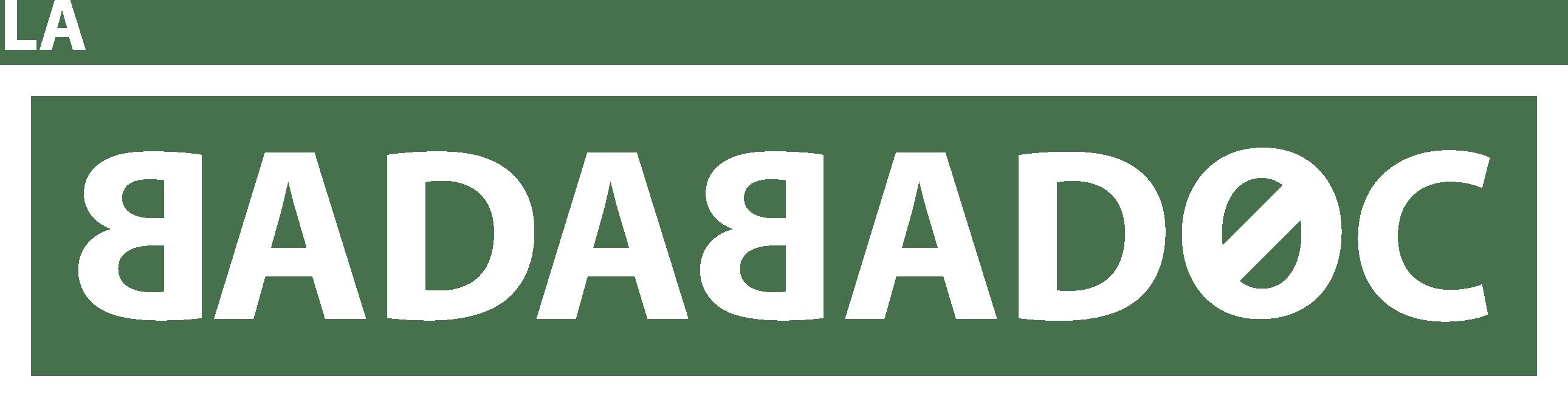 La Badabadoc